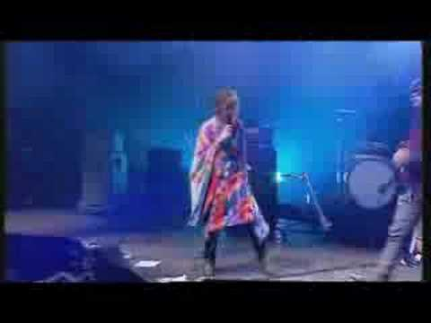 MGMT - Kids Live @ Leeds & Reading High Quality