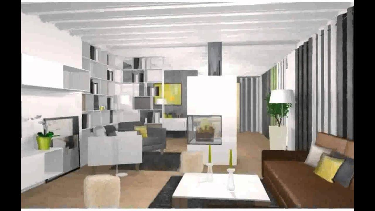photo decoration interieur