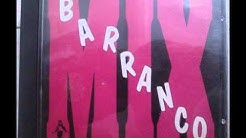Barranco Mix (CD)