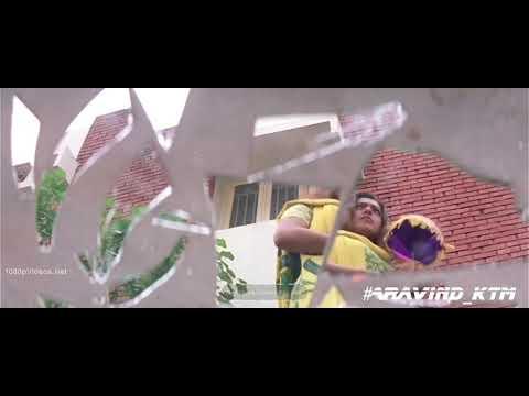 Nizhalai Vandhai-Female voice-HD-Tamil
