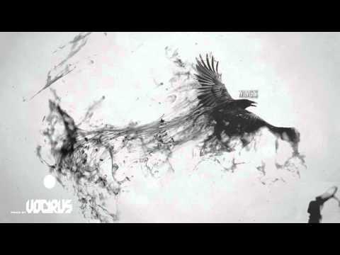 Wings  Adele x Rihanna Type Beat