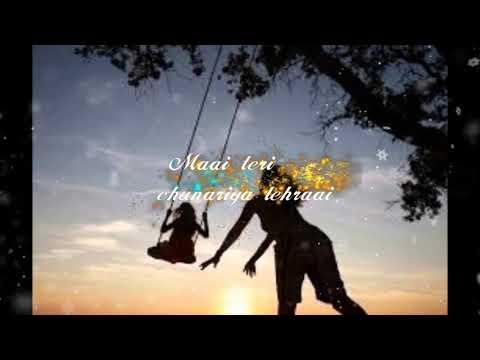 Rang teri reet ka Rang teri preet ka (ABCD 2) Mom Special Presents by- My Status World