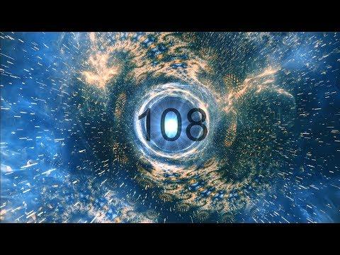 Mantra Ho'oponopono ripetuto 108 volte