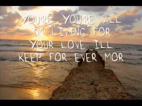 Barry White   My First My Last My Everything   Lyrics   YouTube