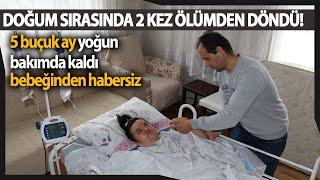 Zonguldak kadın doğum doktorları
