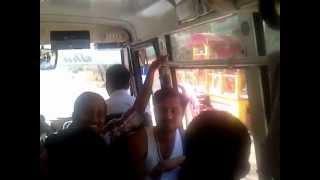 Huttidare Kannada nadalli huttabeku