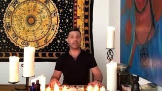 virgo big change about to happen   spread good karma horoscope tarot july 2016