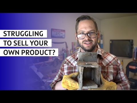 struggling-to-sell-your-own-products-online?-watch-this...
