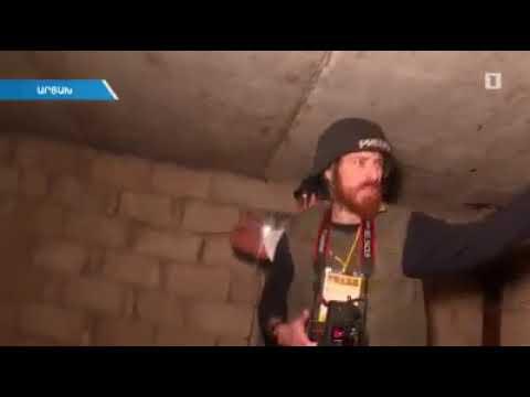 Новости Нагорного Карабаха сейчас Гадрут Арцах Аратюнян Армения против Азербайдж