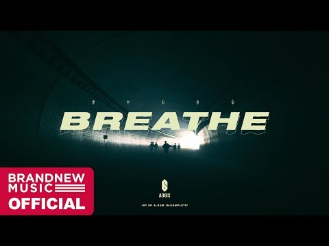 Ab6ix – Breathe