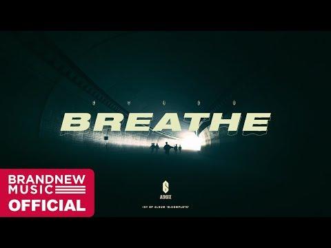 Single Terbaru -  Breathe
