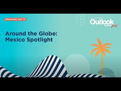 Around the Globe Mexico Spotlight