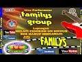 LIVE FAMILYS GROUP EDISI CIDOKOM GN SINDUR Mp3