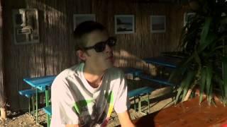 Bandulu - Dem No Know [Offical HD Video]