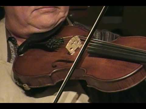 "5 string violin, #113, 'Gracia"""