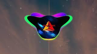 Download lagu 「 1 Hour 」DJ AHH MANTAP TIK TOK x TARIK SIS x DE YANG GATAL GATAL ! Bukan PHO ( DJ DESA Remix )