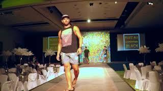 Style Fiji 2017 Backstage Video
