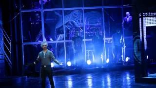 "Зонг-опера ""TODD"" Король и Шут - Добрые люди (Full HD 1080)"