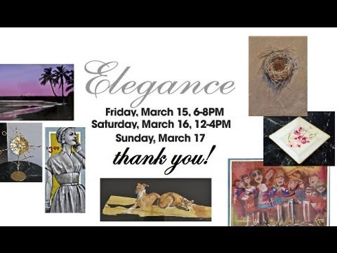 The 2013 ART Auction To Benefit AIDS Help...Thanks YOU!