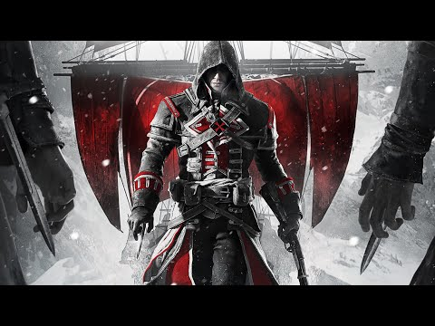 GMV - Assassin's creed | Triplo Max - Shadow