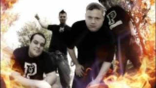 The Leo Project - The Burning