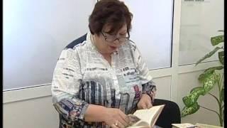 Вести-Хабаровск. Сбор книг для сельских библиотек