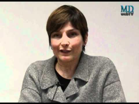 MDWEBTV2008 Donatella Bertelli