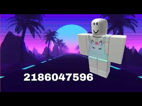 This Roblox Game Is Too Scary Youtube