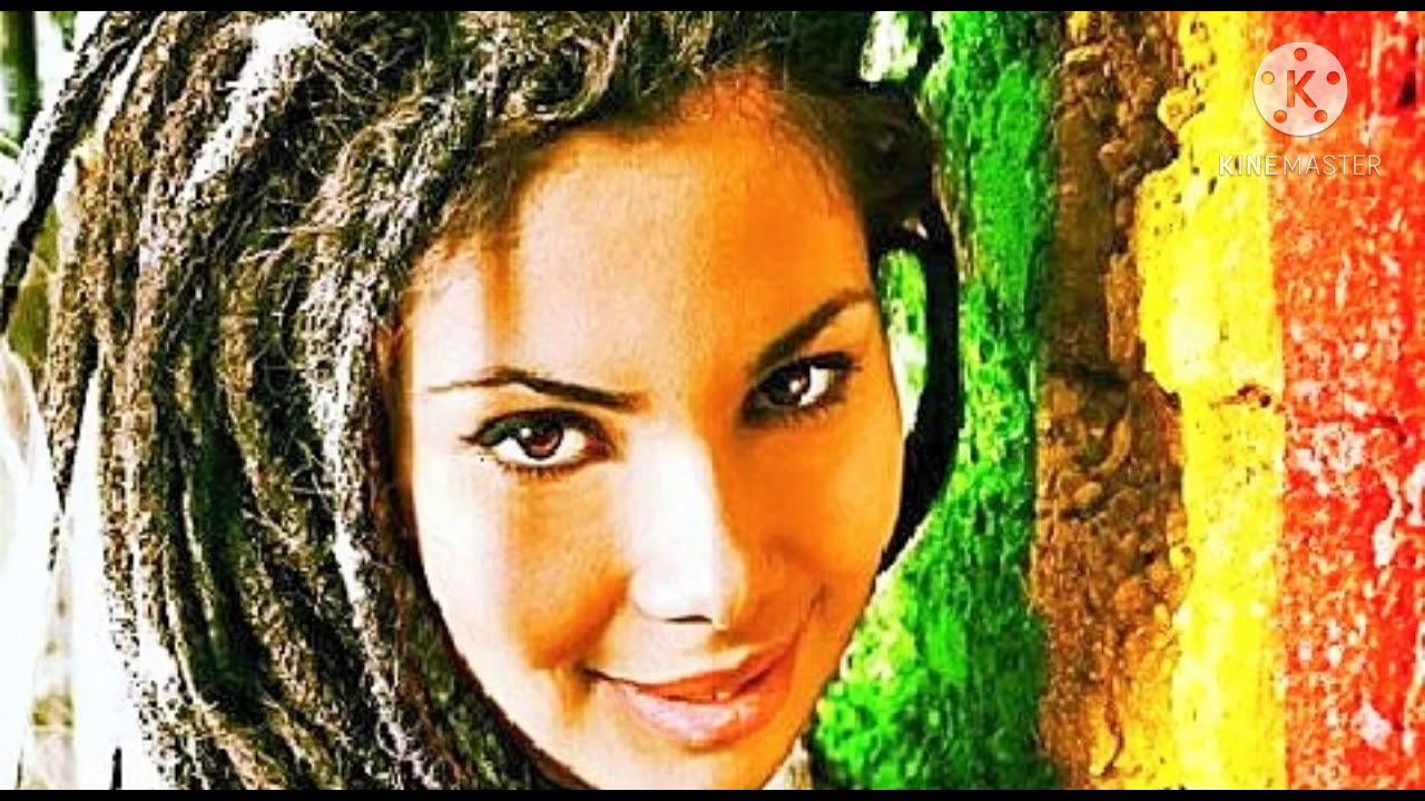 Download Evi Edna Ogholi - Obaro