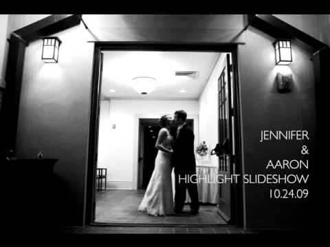 Gonzalez-Ryan Wedding 10/24/09