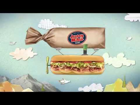Justin - Jersey Mike's Subs Coming To The Syracuse Area In The Near Future