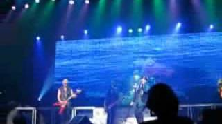 YouTube   Scorpions   lifes like a river   Uli   Axone   Montbeliard   3 04 2009