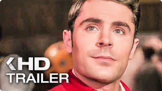 THE GREATEST SHOWMAN Trailer 2 (2017)
