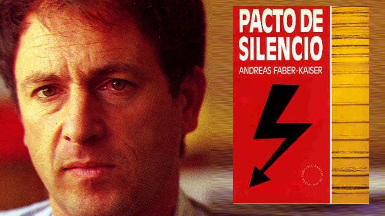 La trágica historia de Andreas Faber Kaiser y su lucha contra la Élite Mundial