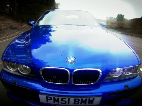 bmw m5 wheeler dealers youtube. Black Bedroom Furniture Sets. Home Design Ideas