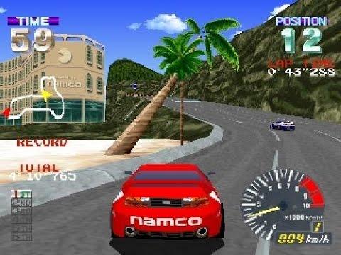 Dessin anim de voiture de course dessin anim pour les - Course de voiture dessin anime ...
