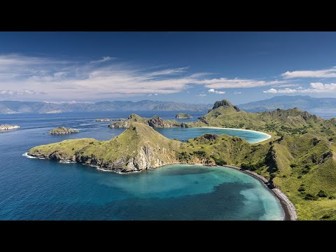 Aqua Expeditions | New Luxury Cruise Destinations 2019 | Sneak Preview + Contest