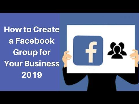 facebook marketing | Nikkies Tutorials