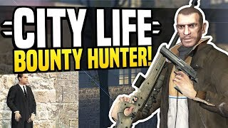 bounty-hunter-city-life-3-gmod-darkrp