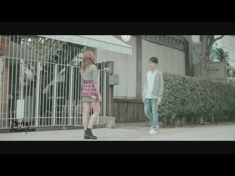 Perdóname - Ricky Martín  (Video)