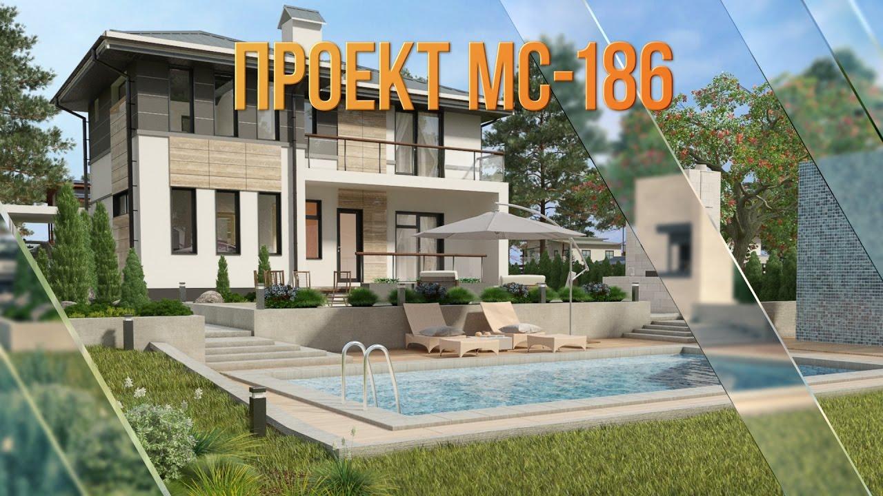 Дома, дачи и котеджи на продажу. Дом 100 м² на участке 10 сот. 8 · в избранное · дом 100 м² на участке 10 сот. 2 500 000 р. Вчера 02:19. Дом 80 м² на.
