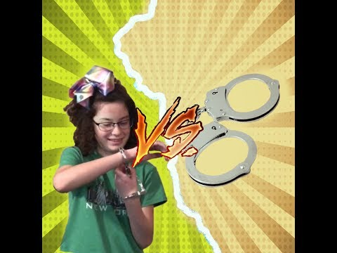 Dollar General Finds | Jackye V.S Handcuffs | Balloon Uses