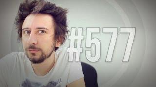 Noś długie włosy - LS #577