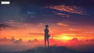 [LYRICS/VIETSUB] RUNNIN' (LOSE IT ALL) – NAUGHTY BOY feat. BEYONCÉ, ARROW BENJAMIN