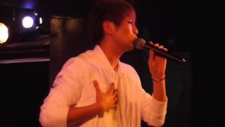 Sunya - 遠恋歌2~キミに会いに行くよ~