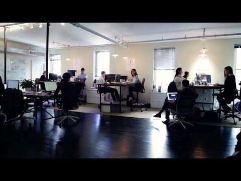 Inside ARK Invest — We Are Focused On Disruptive Innovation