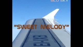 Alberto Tagliaferri Sweet Melody