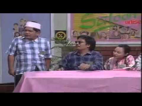 Pi Mai Pi Mai Tang Tu - Kuiz Part 2
