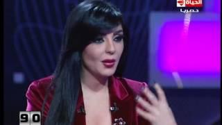 بالفيديو- محيي إسماعيل: كنت رافضا تقبيل سعاد حسني بسبب الصلاة