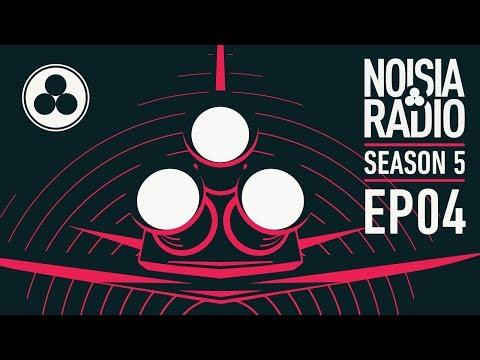 Noisia Radio S05E04